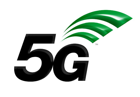 Coax Connectors are 5G ready