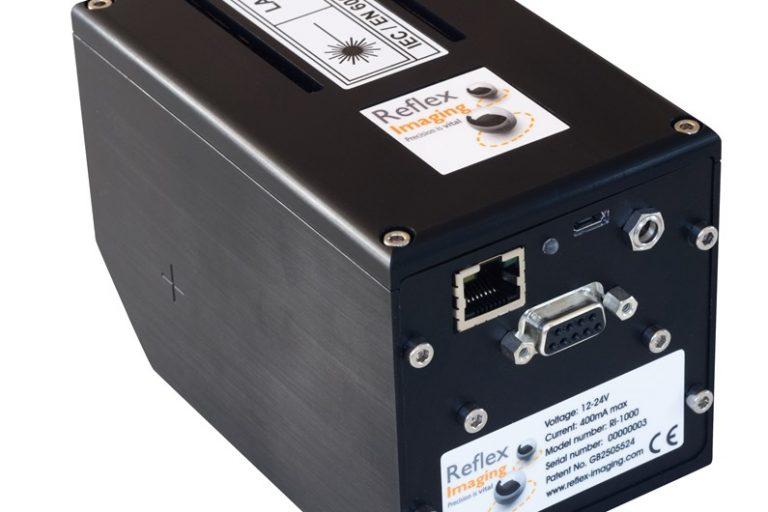 FermionX, and Reflex Imaging partner to develop laser module