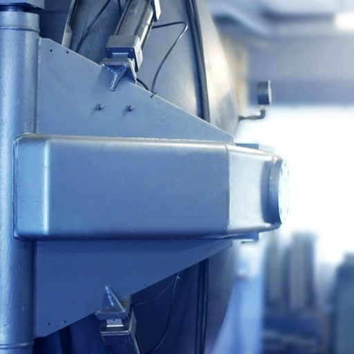 New vacuum furnaces increase heat treatment capability