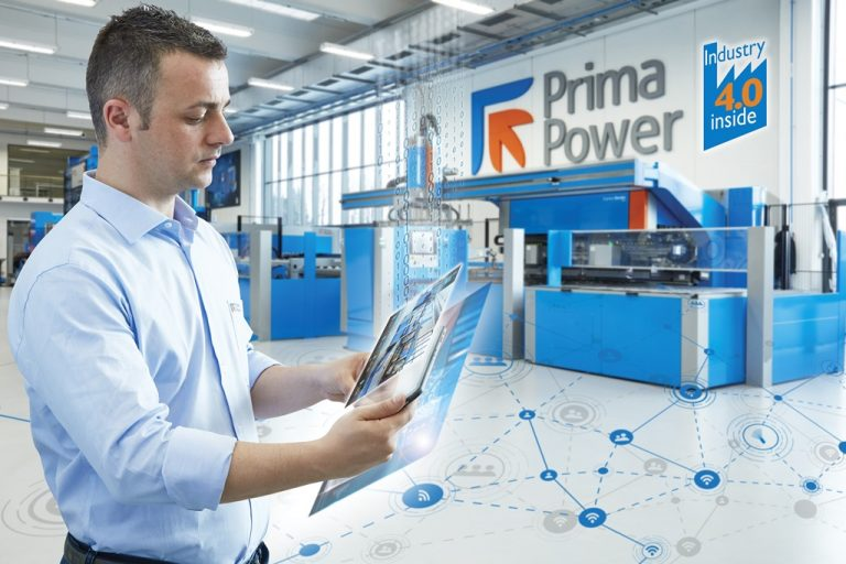 Discover digital manufacturing
