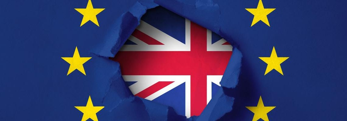 Composites UK hosts Brexit discussion