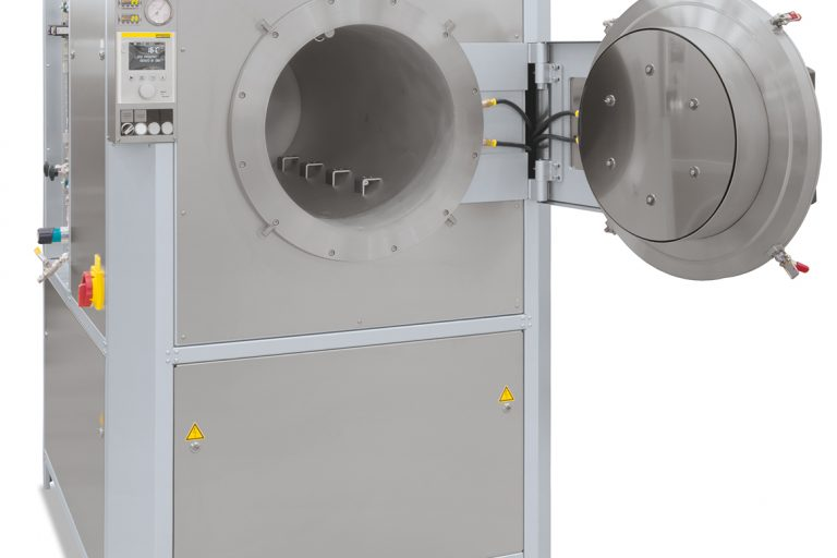 Nabertherm highlights ovens and furnaces for additive manufacturing