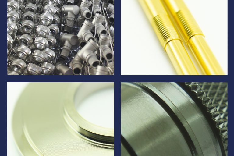 Masking technology from Twickenham Plating reduces gold costs