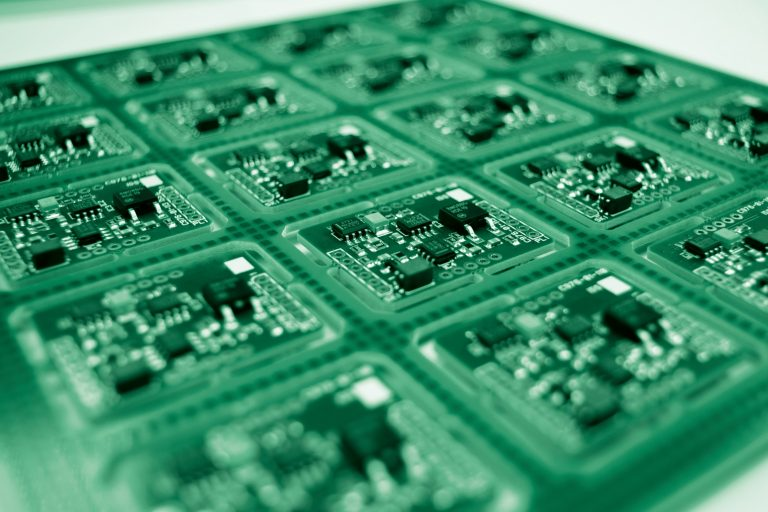 Corintech offers choice of PCB substrates