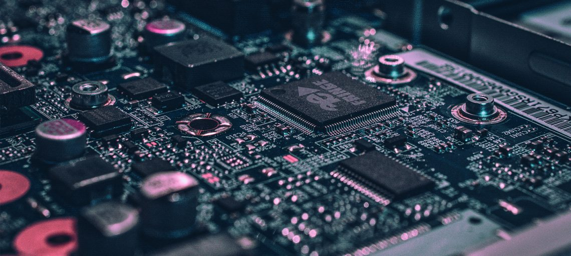 Fringe Electronics combines engineering and procurement